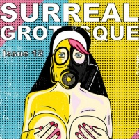 Surreal Grotesque