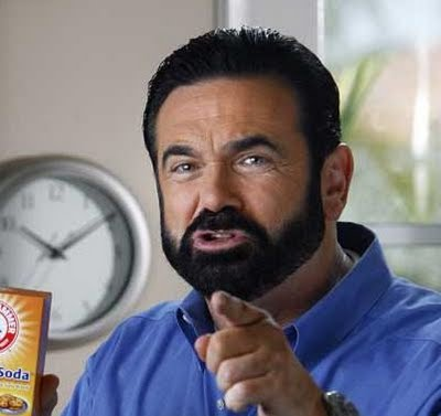 https://bizarrojones.files.wordpress.com/2014/09/billy-mays.jpg