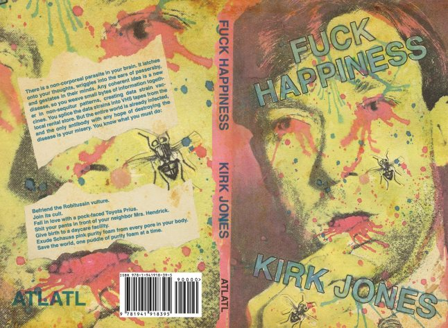 fuck Happiness Full Cover.jpg